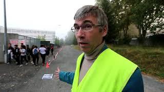 Sécurité des collégiens à Pau : le coup de gueule du groupe ville partagée