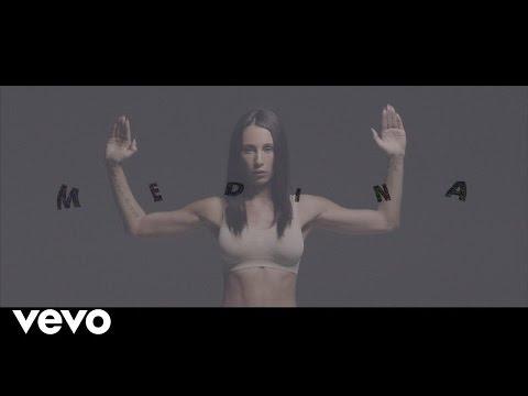 Скачать клип Medina - Elsk Mig смотреть онлайн