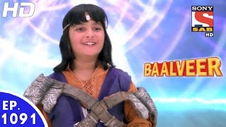Video Baal Veer - बालवीर - Episode 1091 - 7th October, 2016 download MP3, 3GP, MP4, WEBM, AVI, FLV November 2017
