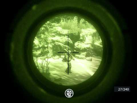 """""""Медаль за отвагу / Medal of Honor PSX (Миссия #1)из YouTube · Длительность: 8 мин32 с"""