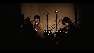 "Taiko Super Kicks - ""Fragment"" Album Trailer"