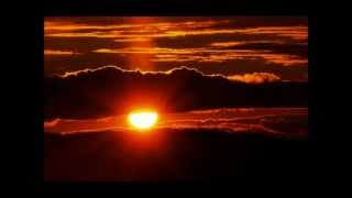 Tony Bennett - Sunrise Sunset