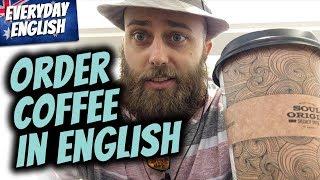 Baixar VLOG | Daily life, Aussie Slang & Ordering Coffee