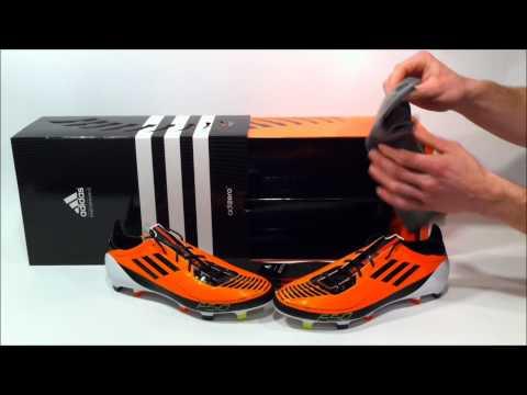 Adidas Sereno 11 Polyesteranzug Trainingsanzug YouTube