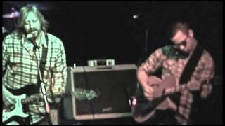 """Life During Wartime"" By The Talking Head - Performed by The Jason Carl Band"