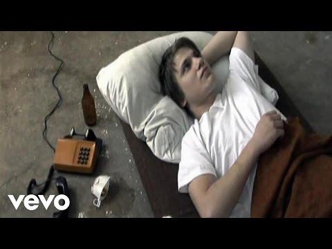 Клип Kilians - When Will I Ever Get Home?