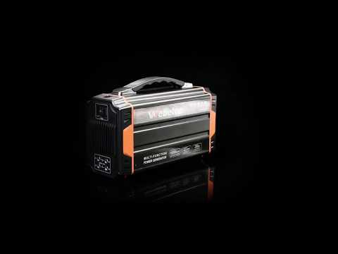 webetop-portable-generator-for-emergency-and-earthquake