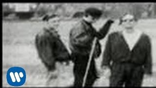 La Ley - Desiertos (Video Oficial)