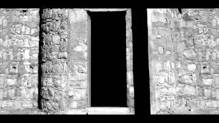 BEHEMOTH - Blow Your Trumpets Gabriel - (OFFICIAL TEASER 2)