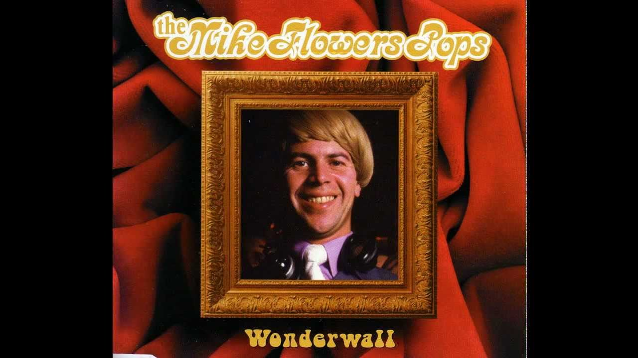 the-mike-flowers-pops-wonderwall-selector-retrodisco-goes-to-the-oasis-of-mirrorballs-selector-retro