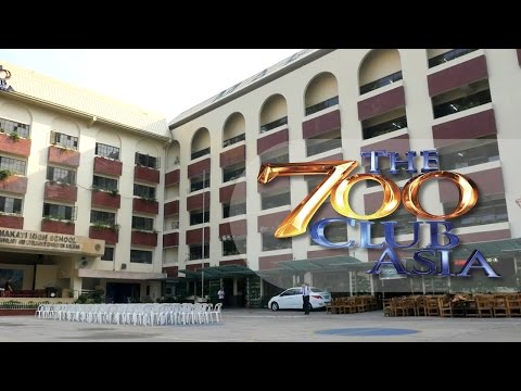 Is the Philippines Ready for K–12? | PUSH Pilipinas 2016