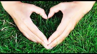 Hoşlandığın Kişi Senden Hoşlanıyor Mu? - Platonik Aşıklar İçin Test