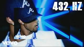 Usher Yeah.mp3