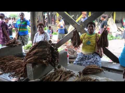 #2 EXPLOITATION Safe Cities Part 2 Port Moresby, Papua New Guinea