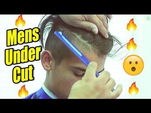 haircut-tutorial:-mens-undercut