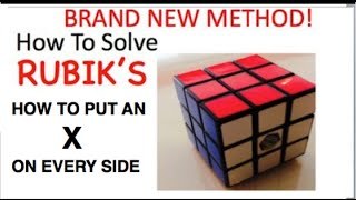 Cube Timer Online - BerkshireRegion
