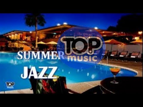 Soft Smooth  Saxophone  Jazz Instrumental Dinner Music Romantic  Chillout Top Music  Relaxing BEST