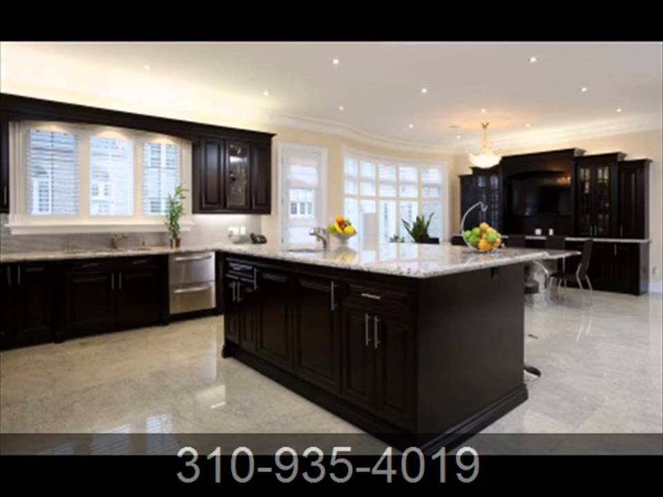Limestone 206 489 3401 Countertops Lowes Los Angeles