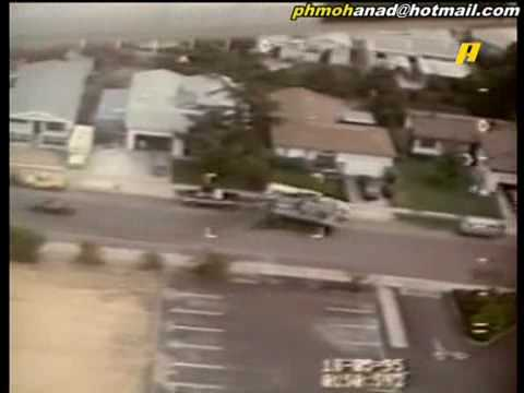 Police videos pic 44