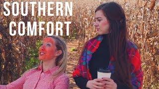 Southern Comfort Season 1 Trailer (HD)
