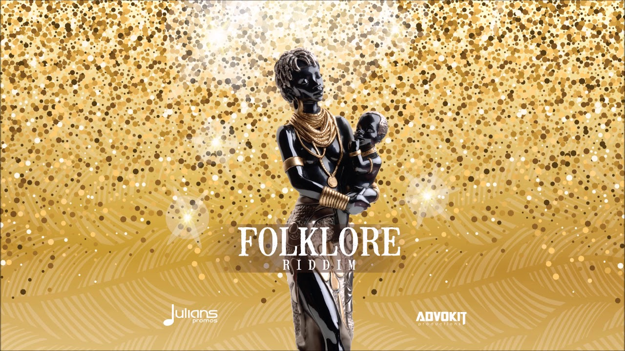nadia-batson-catching-feelings-folklore-riddim-2018-soca-advokit-productions-x-julianspromos-julians