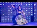 Dance Performance on Nai Jaana by the Bride | #NRI Wedding | Neha Bhasin | The Wedding Script