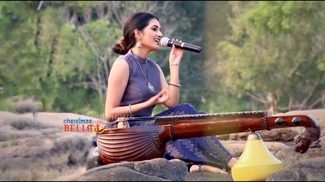 Anbendra Mp3 Song download from Minsara Kanavu