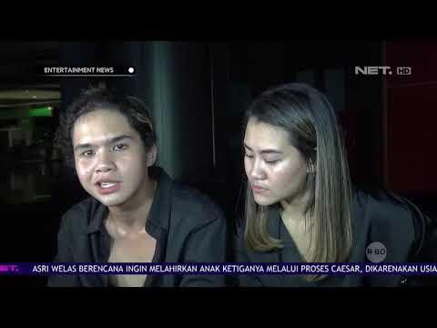 Dul Menggantikan Posisi Ahmad Dhani Di Konser Dewa 19 'Reunion Live In Malaysia'