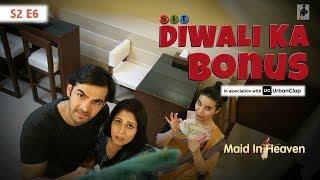 S T  M H  D WAL  KA BONUS  S2 E6  Chhavi Mittal  Shubhangi Litoria  Karan V Grover