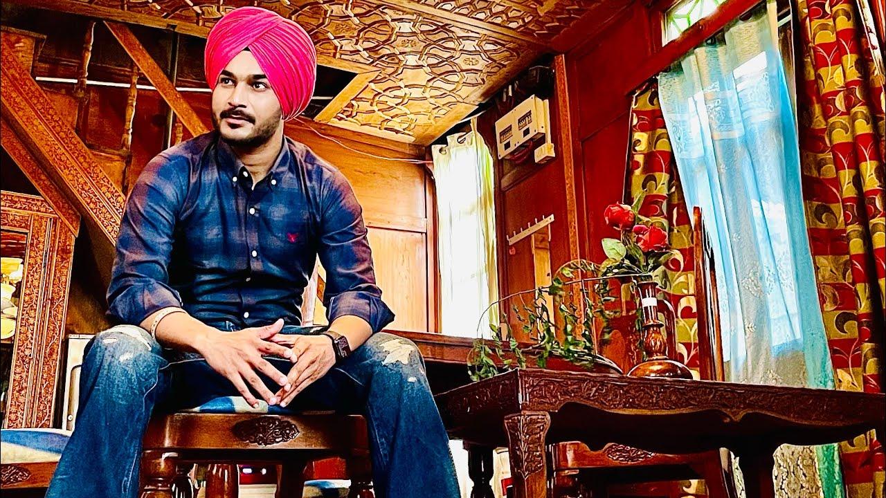 Coming Soon new song / Sukh Sandhu ft. Baath 0015/ Beatinspector / 2021 Punjabi song #shorts