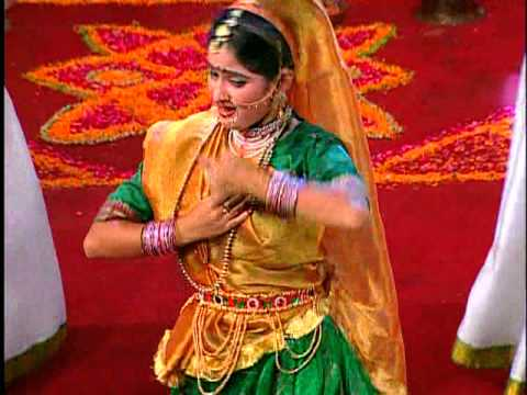 Kanha Mein Vrindavan Aayi [Full Song] Is Kalyug Mein Aaye Kaam Shyam Ka Naam