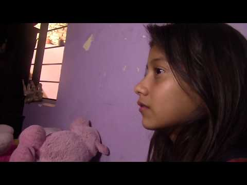 Producciones Camaleón Films