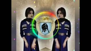 Четкая Музыка Кавказа ➳ Потому что я влюблен