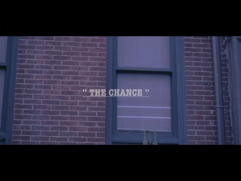 THE CHANCE : SHORT FILM : Real Story