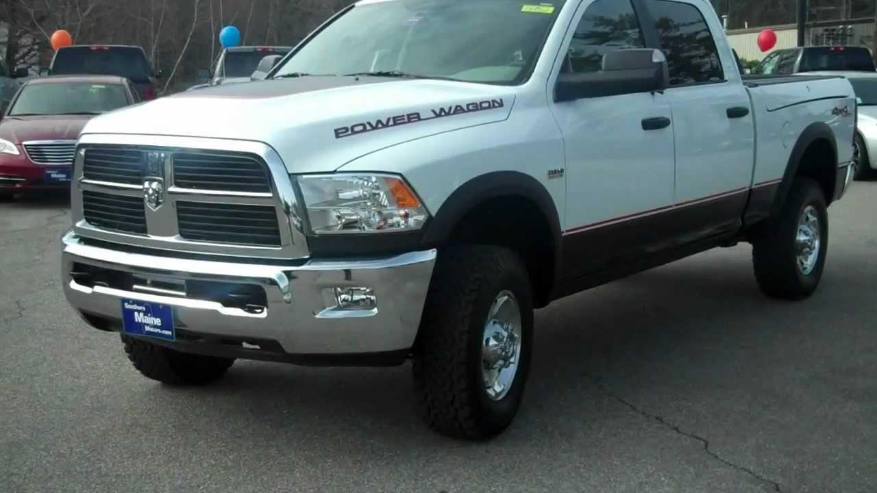 786_1_low_res Dodge Dealerships