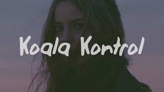 Elina - Wild Enough (lyrics)