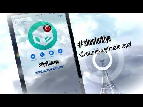 PhotoLockdown | Sileo Türkiye - YouTube