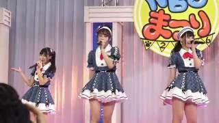 近藤萌恵里(AKB48 チーム8 )@NBSまつり2016 長野市エムウェーブ(28.9.10) thumbnail