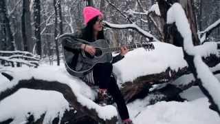 Ka Lia Yang - Empty Soul [OFFICIAL VIDEO]