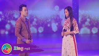 Đôi Ngã Chia Ly - Khang Chấn Thi ft Dương Hồng Loan (MV)