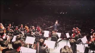 Publication Date: 2018-10-26 | Video Title: 長天2017-2018 年度 Annual Concert