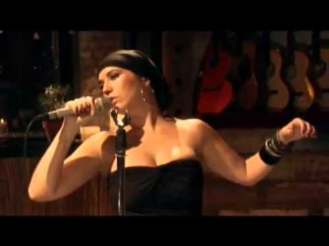 Maria Rita - Muito Pouco
