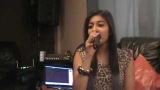 Sun Raha Hai Na Tu - Aashiqui 2 - Cover by Nish