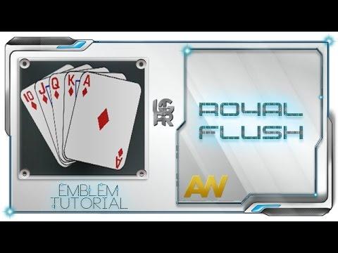 Poker tutorial advanced geant casino brezet drive
