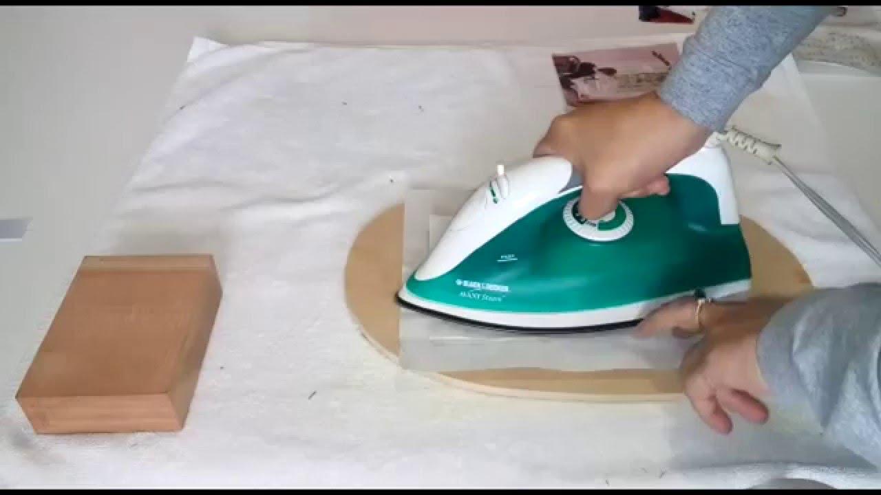 COMO HACER ETIQUETAS PARA LA ROPA. (actualizado) Amo diseñar coser y  enseñar - YouTube 2a4f029f1b5e0