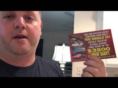 Business Success Alliance with Coach Mike - YouTube