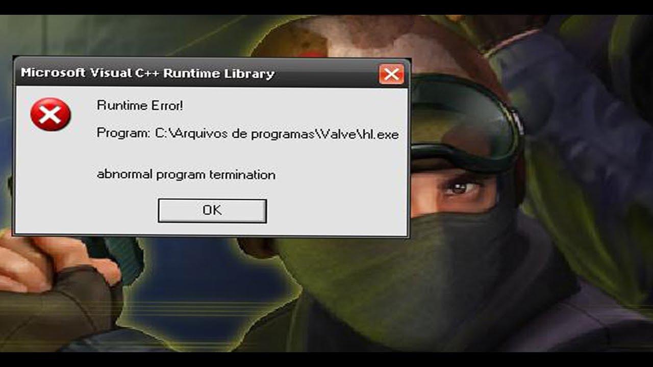 De laatste ondersteunde Visual C++-downloads