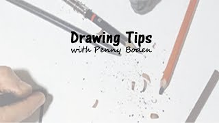 Learn drawing skills that transfer well to all subject areas!