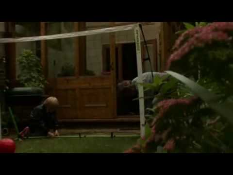 Quick Play Sport - Brad Friedel