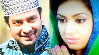 Shakib kahn and opu bisash get Married hidden news are publish